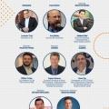 19º Fórum de Internacionalização de Empresas: Sustentabilidade & Negócios Internacionais