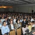 TROFÉU FÊNIX 2012  e  Prêmio Infraero de Eficiência Logística 2012